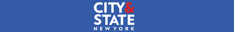 City&State4